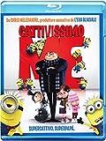 Acquista Cattivissimo Me (Blu-Ray)