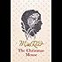 The Christmas Mouse (Fairacre Book 10)