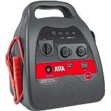 APA 16644 Power Pack Bully Smart med starthjälp 1000 A