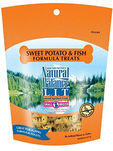 nbp-treat-lit-sweetpo-fish-8oz