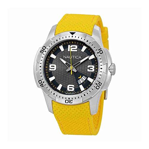 nautica-orologio-da-uomo-al-quarzo-in-silicone-nai12520g