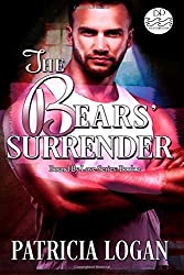 The Bears' Surrender: Volume 2 (Bound By Love) by Patricia Logan (2016-06-16)