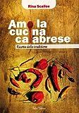 eBook Gratis da Scaricare Amo la cucina calabrese Ricette della tradizione (PDF,EPUB,MOBI) Online Italiano