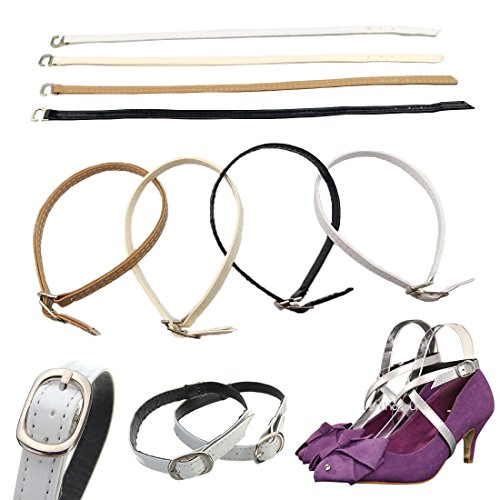jjonlinestore-1-pair-womens-handy-detachable-elasticated-high-heel-shoe-straps-band-decoration-acces