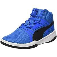 Puma - Ps Rebnd Street Evo V, Sneaker