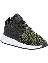 e92e9b2f827f2 Amazon.fr   adidas Originals - Baskets mode   Chaussures garçon ...