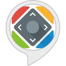 AnyMote - Smart Remote