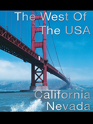 The West Of The USA [OV]