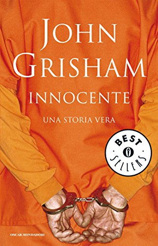 innocente-una-storia-vera-oscar-grandi-bestsellers