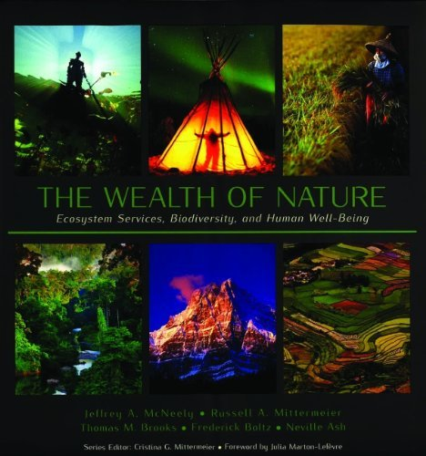 the-wealth-of-nature-ecosystem-services-biodiversity-and-human-well-being-cemex-conservation-book-se