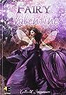 Fairy Valentine par Chevallier