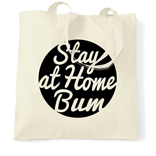 stay-at-home-bum-stoner-hipster-shopping-carrier-tote-bag