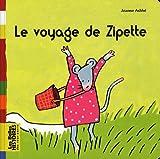 Telecharger Livres Le voyage de Zipette Une creation Bayard Editions avec le magazine Tralalire (PDF,EPUB,MOBI) gratuits en Francaise