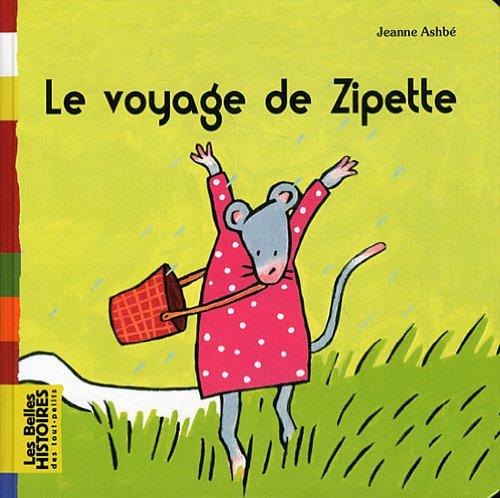 """<a href=""""/node/9440"""">Le voyage de Zipette</a>"""