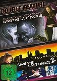 Save the last Dance kostenlos online stream