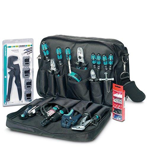 PHOENIX CONTACT Werkzeug-Tasche Tool-Bag, 1212504