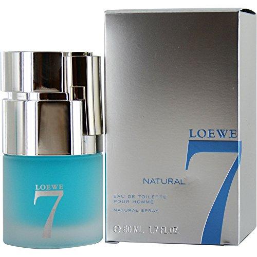 loewe-7-natural-eau-de-toilette-pour-homme-50ml