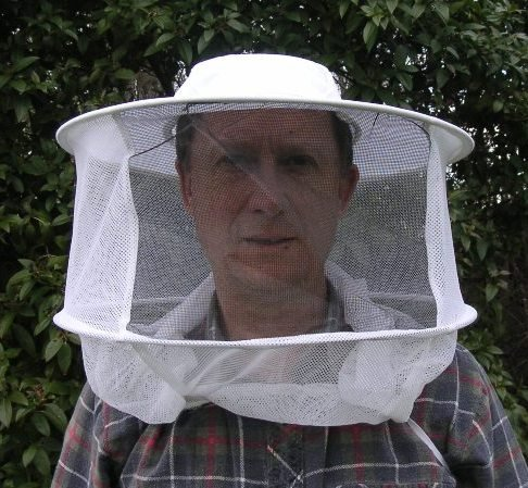 white-beekeepers-round-hat-veil-universal-adult-size
