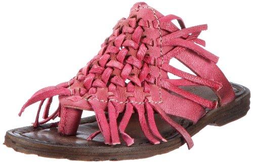 Airstep 538005, Infradito ragazza, Rosa (Pink (MARASCA 538005-3750-2430)), 31