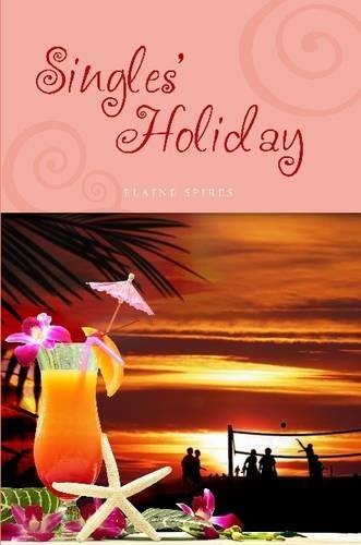 Singles' Holiday