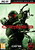 Crysis 3 (uncut) [AT PEGI]