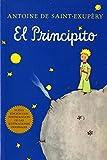 El principito (Spanish)