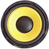 Generic 5 Inch Woofer Audio 30W Fever Hifi Sound Bass Unit Speaker
