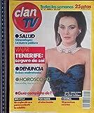 CLAN TV Nº 2 AÑO 1 DE 21-2-87