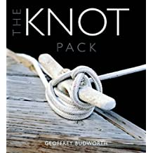 The Knot Pack by Geoffrey Budworth (2008-09-01)