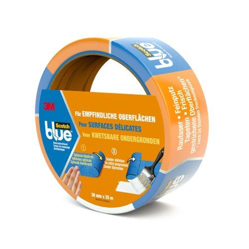 scotchblue-cinta-para-evitar-salpicaduras-de-pintura-para-superficies-delicadas-36-mm-x-25-m-color-a