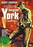Sergeant York kostenlos online stream