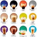 Nescaf-Dolce-Gusto-Essenza-di-Moka-Caff-Espresso-6-Confezioni-da-16-Capsule-96-Capsule