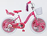 Hello Kitty 20 Zoll 20