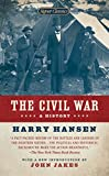 The Civil War: A History (Signet Classics (Paperback))