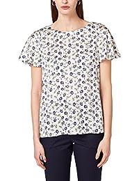 ESPRIT Collection Blusa para Mujer