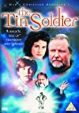 The Tin Soldier [DVD] by Trenton Knight