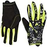 O'Neill MATRIX Youth Glove ATTACK black/hi-viz XS/1-2