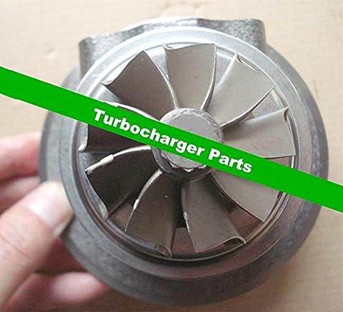 Gowe Turbolader für gt2256ms Turbo Kartusche/CHRA, 8973267520,704136–0003,704136–5003S, 704136–0002, Isuzu 4hg1t