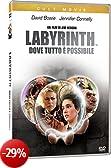 Labyrinth - Dove tutto e