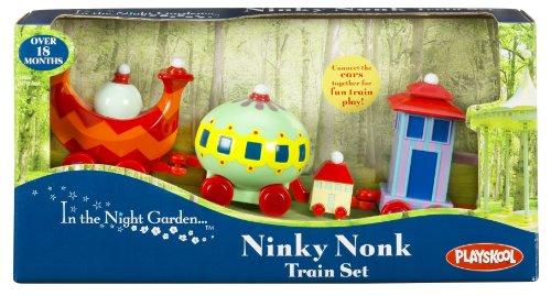 prima-infanzia-playskool-night-garden-il-trenino-ninky-nonk