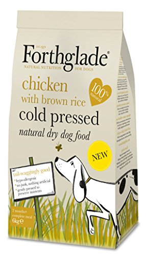 forthglade-cold-pressed-chicken-kibbles-dry-dog-food-6-kg