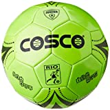 Cosco Rio Kids' Football, Size 3 - Best Reviews Guide