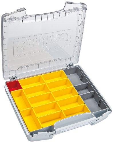 Sortimo i-Boxx 53 B44 Werkzeugkasten