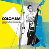 Colombia (Golden Years of Discos Fuentes) -