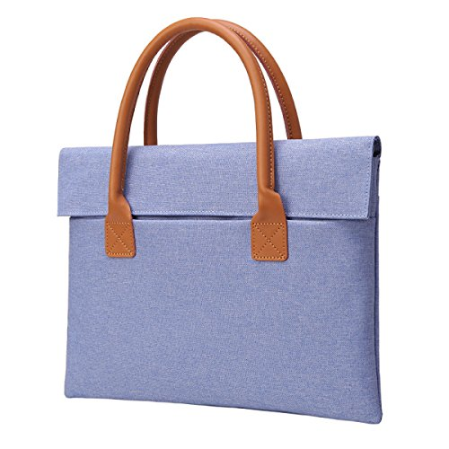 Business Casual Laptop-Tasche A1