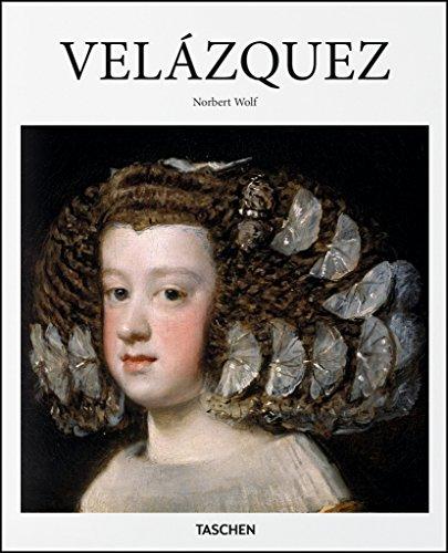 Velazquez (Basic Art)