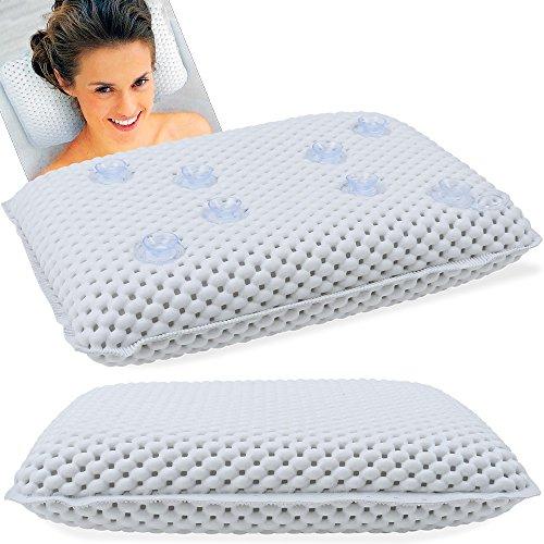 oreiller-coussin-detente-de-bain-pour-baignoire-et-douche-29cm-x-19cm-x-5cm