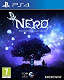 N.E.R.O : Nothing Ever Remains Obscure (PS4) UK IMPORT