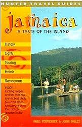 Jamaica: A Taste of the Island