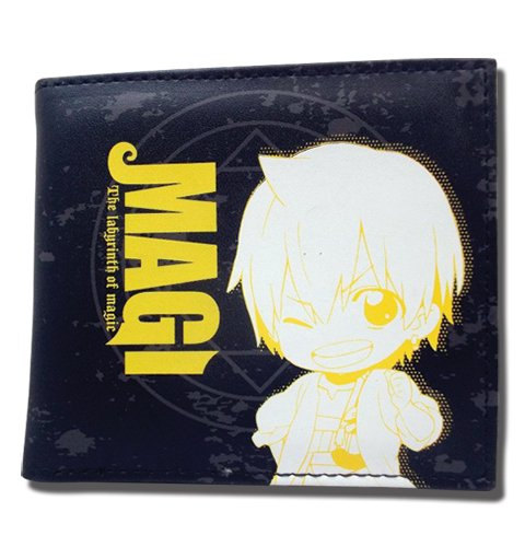wallet-magi-the-labyrinth-of-magic-new-sd-alibaba-bi-fold-licensed-ge61706